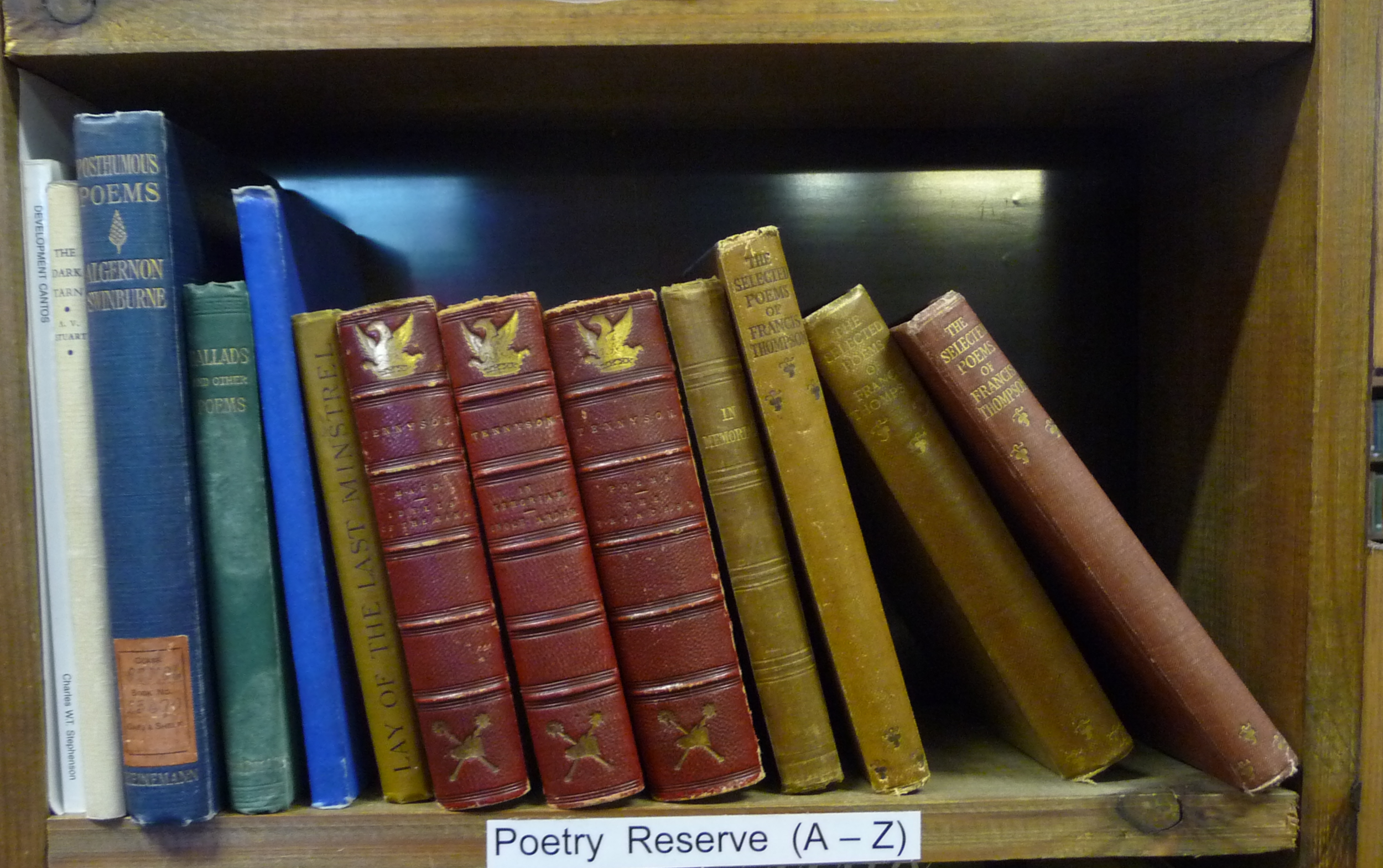 Poetry shelf.jpg