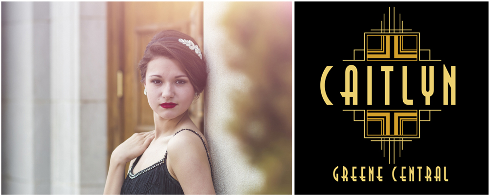 Caitlyn01.jpg