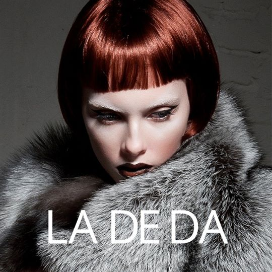 ladeda2015.jpg