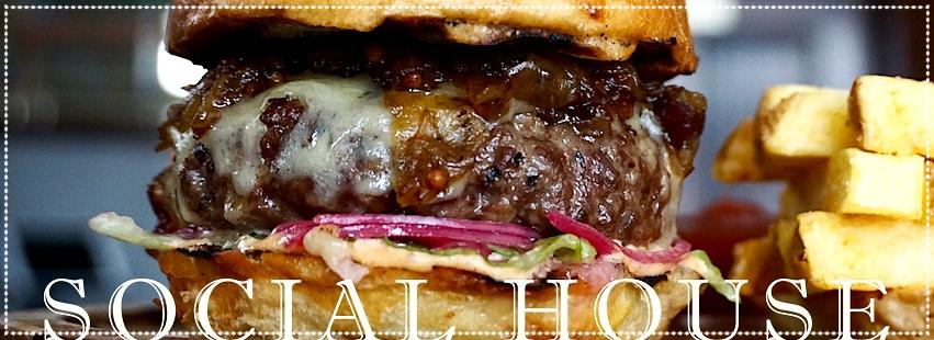 Warrington W Burger.jpg