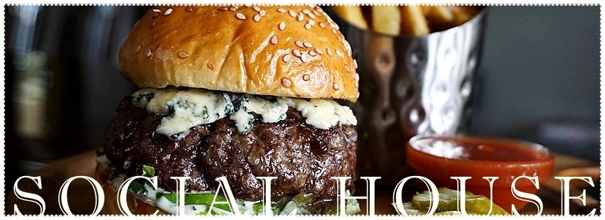 Warrington Blue Burger.jpg