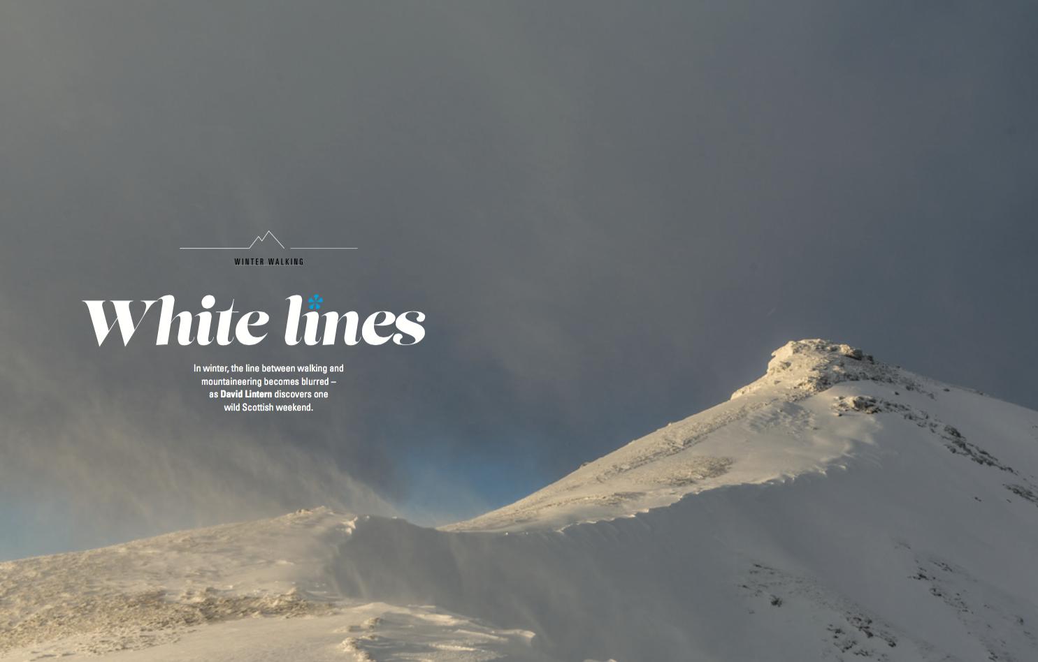 Feature, BMC Summit Magazine