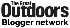 TGO-blogger-network-240x96.jpg