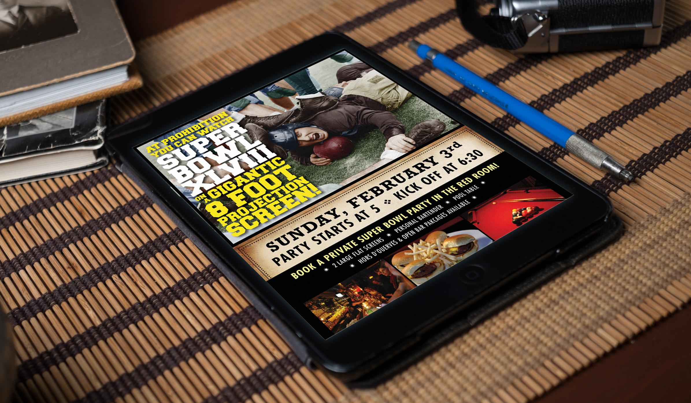 Mock-up-eblast-on-tablet.jpg