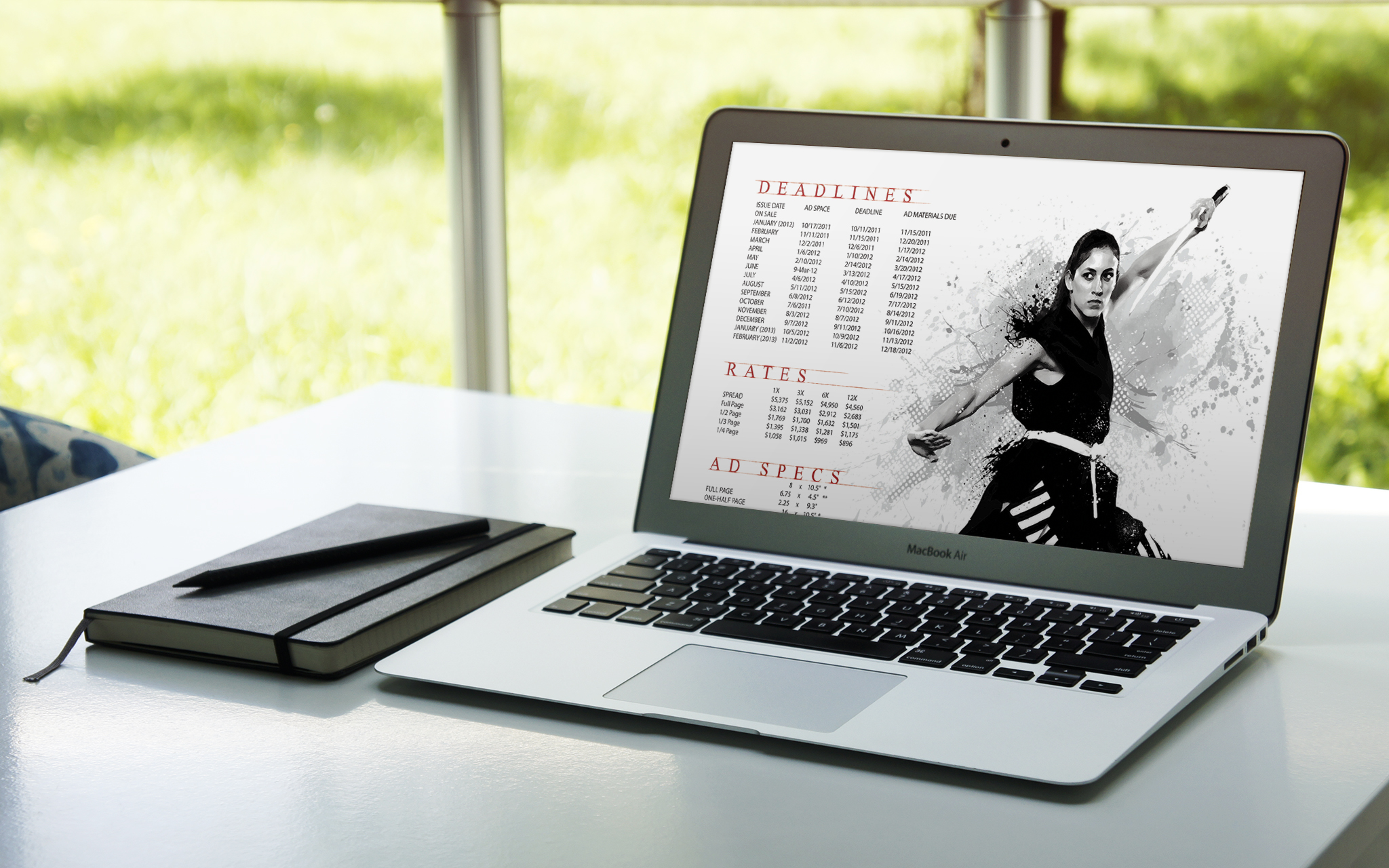 mock-up-laptop.jpg