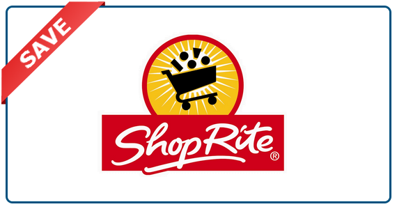 shop rite coupons