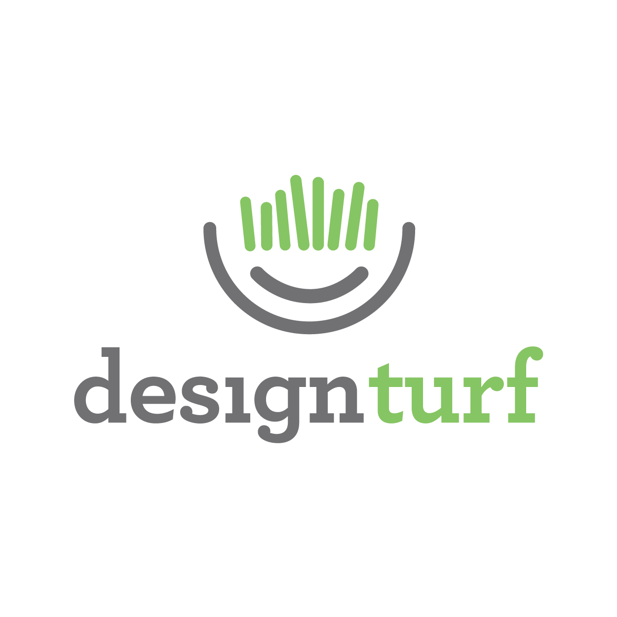 An artificial turf company based in Toronto