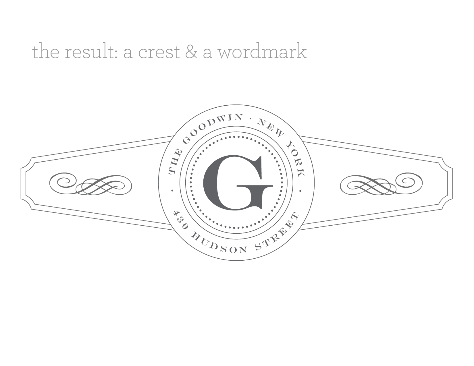 case_study_goodwin-08.png