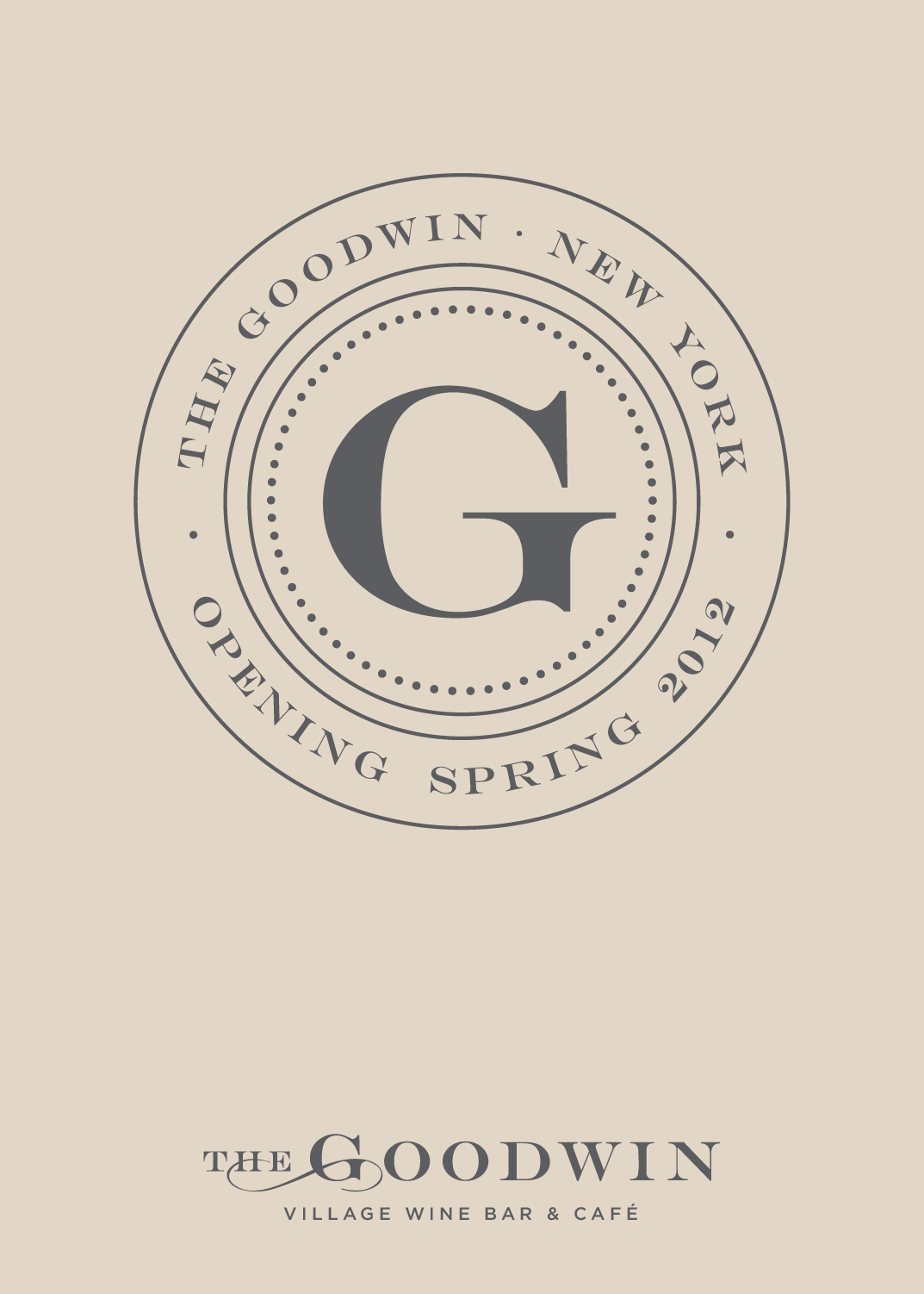 goodwin_poster.png
