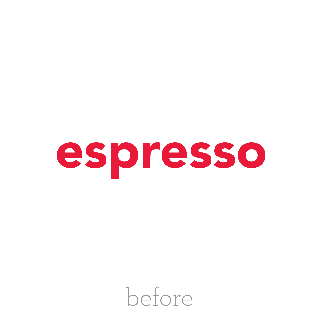 before_logo-01.png