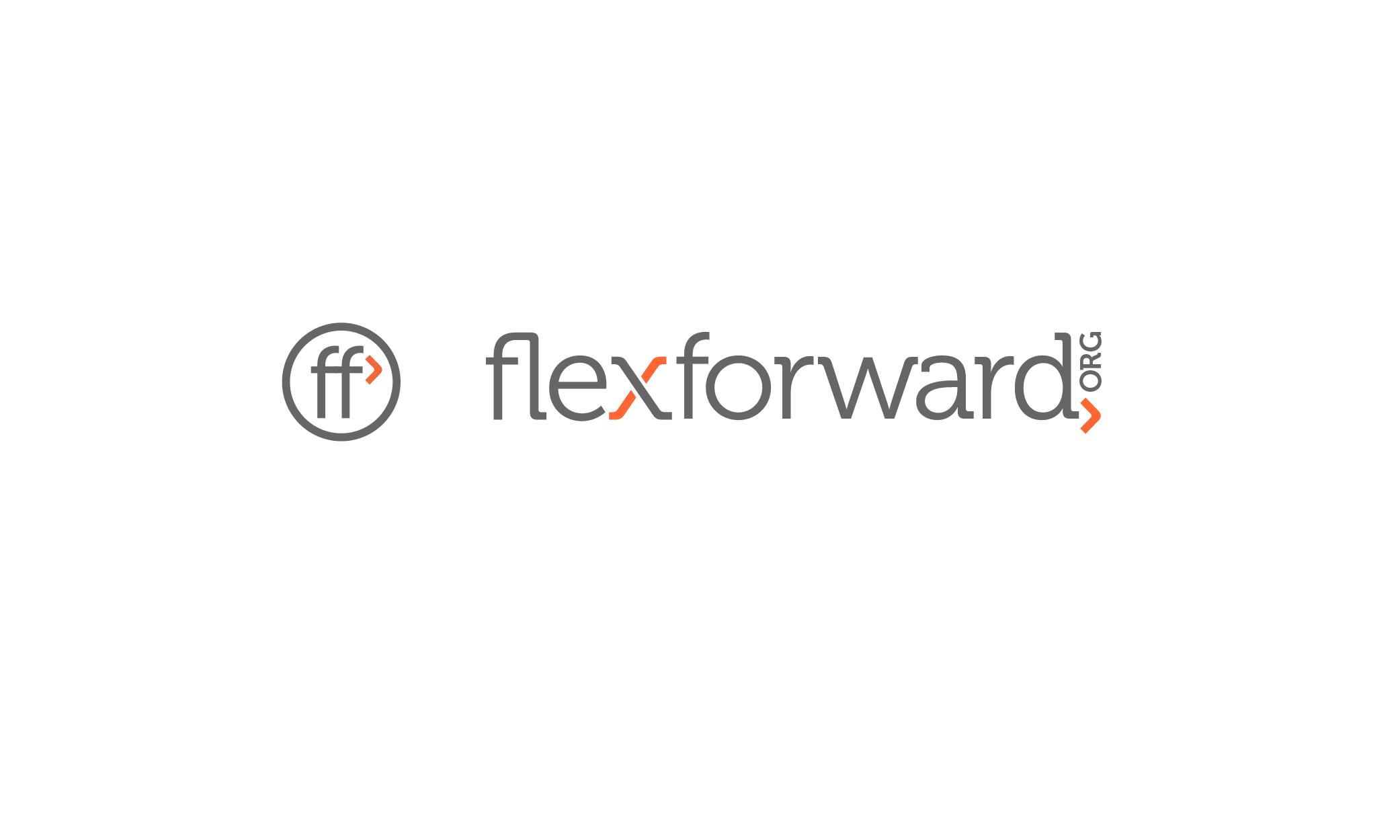 flexff_logo-01.png