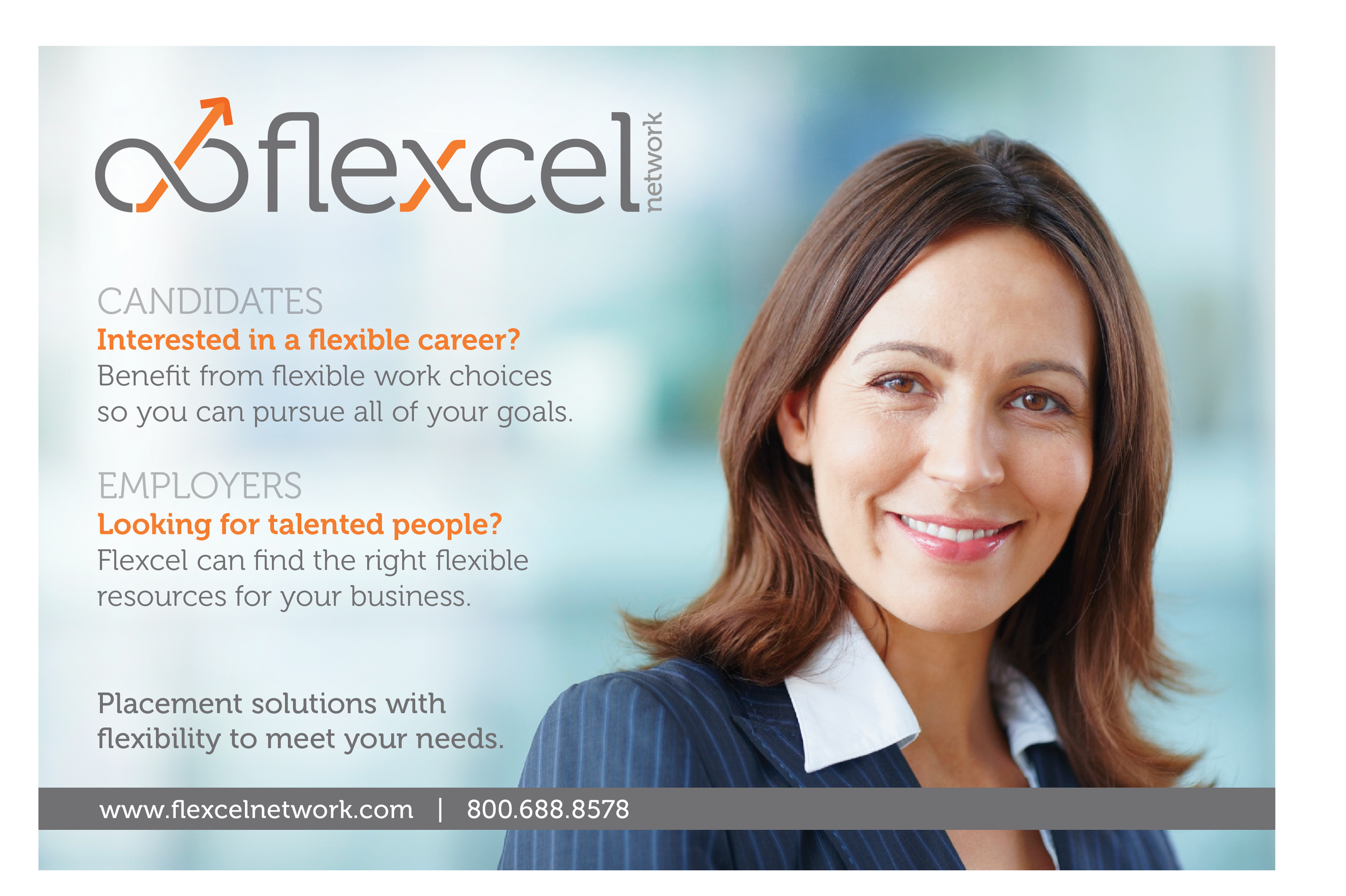 flexcel_postcard.png