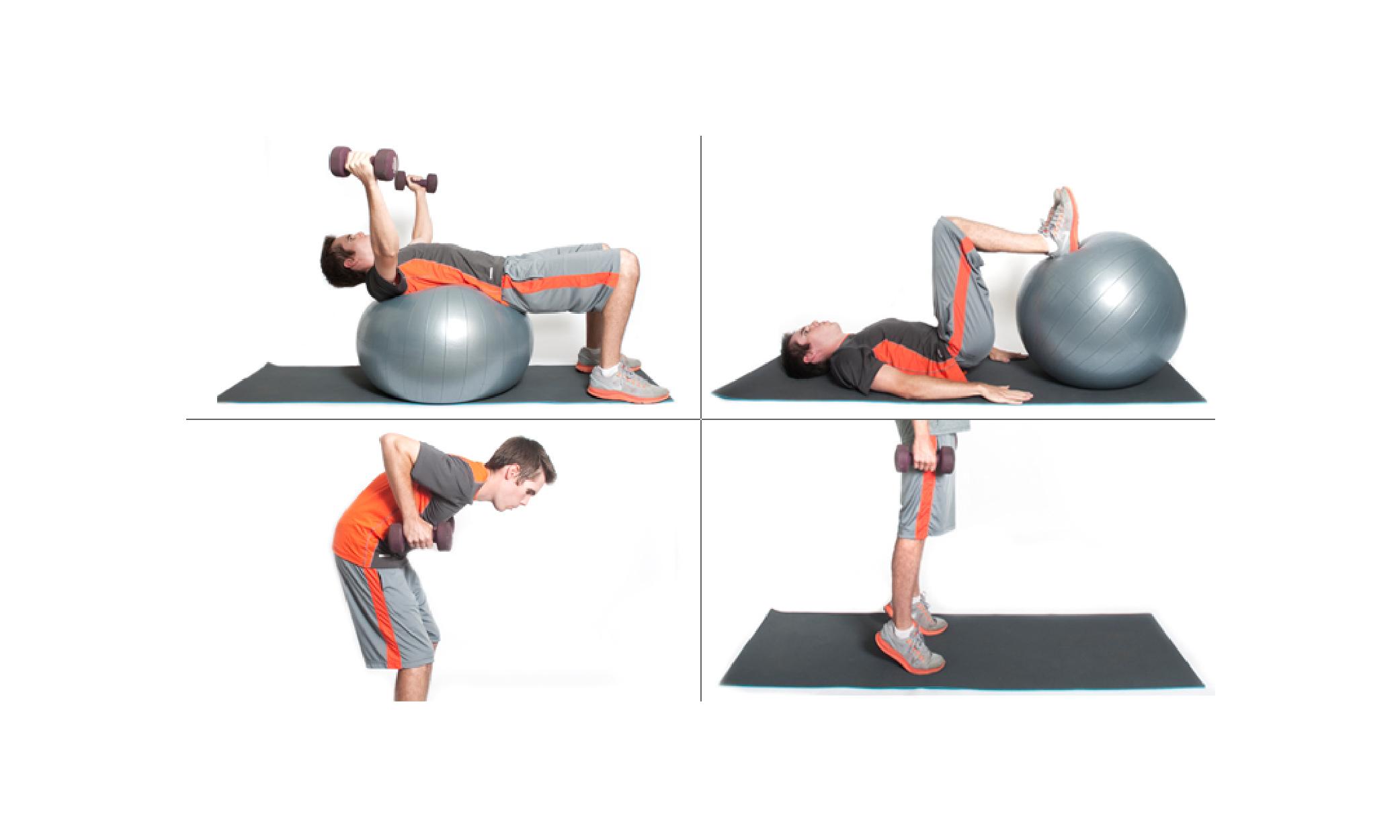 ih8_workout1-01.jpg