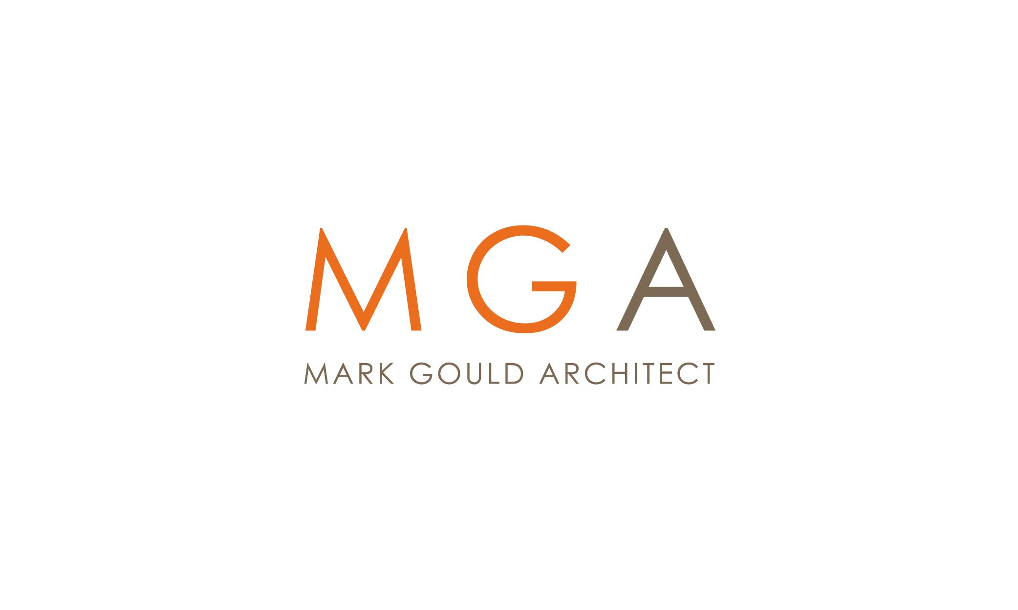 MGA_logo-01.png