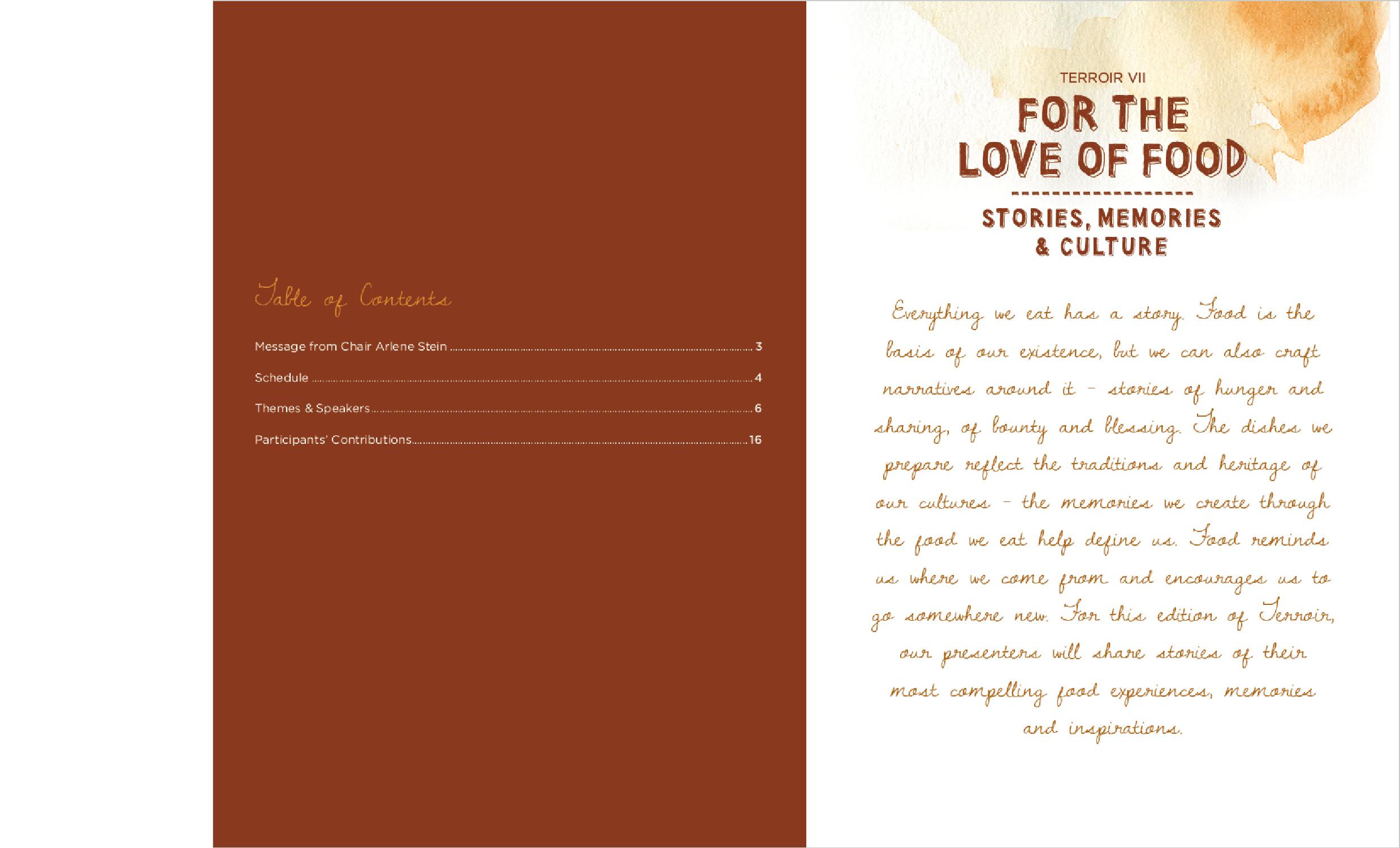 terroir_book_IFC-01.png