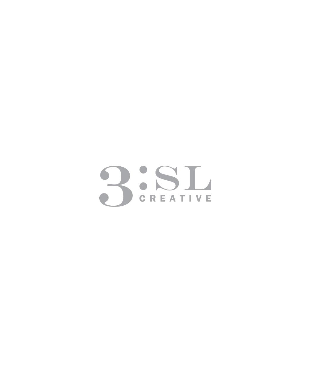 3SL_logo-01.png