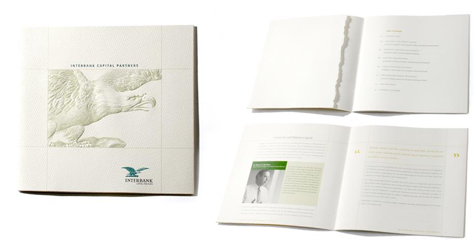 IB_brand_brochure_collage.jpg