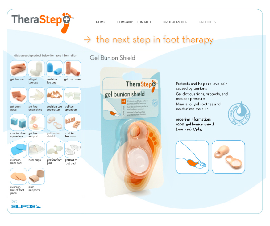 therastep_products.jpg