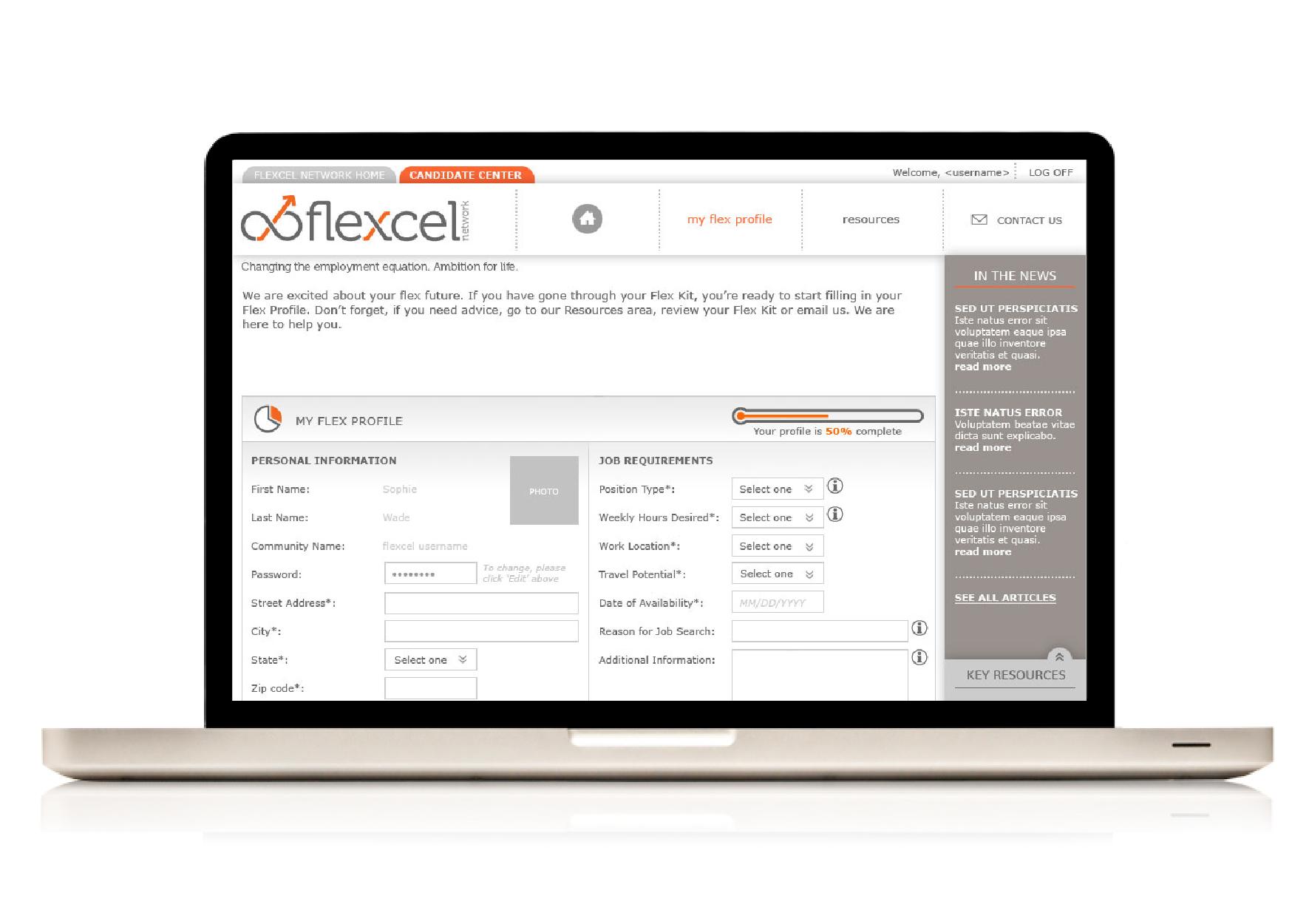 flexcel_subpg_laptop_new-01.png