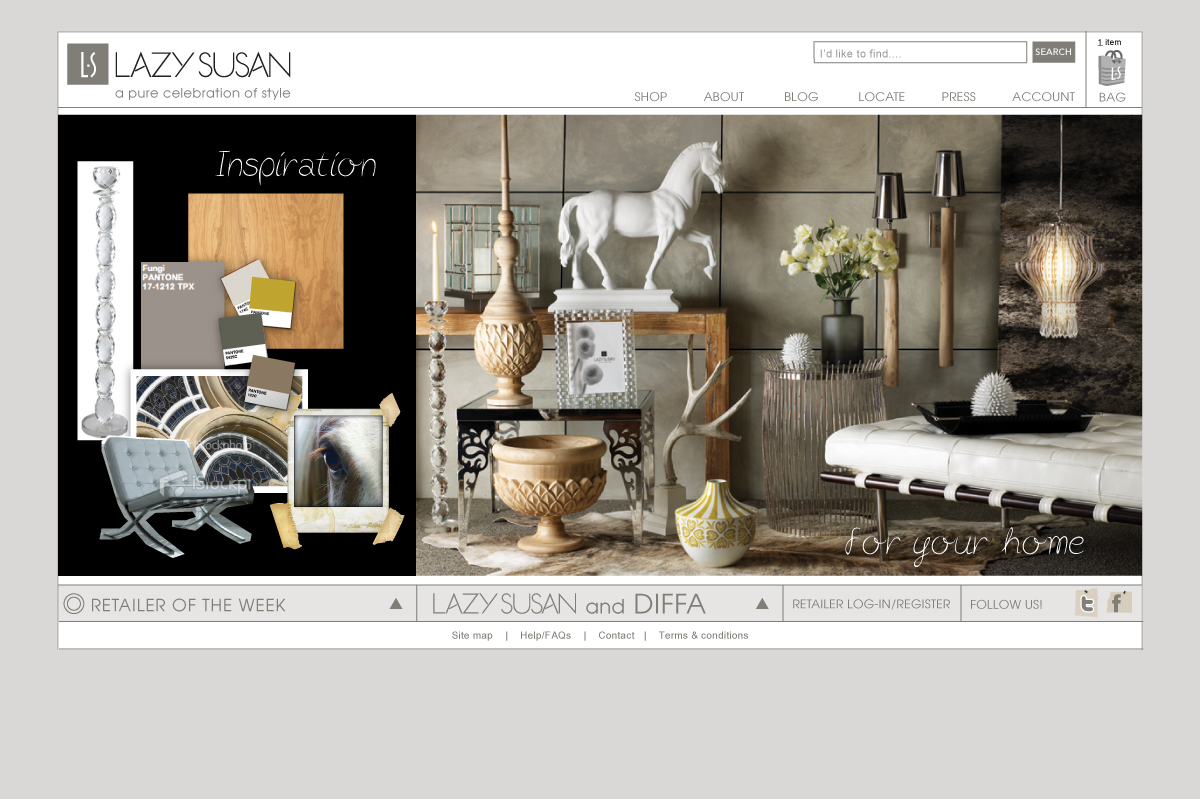 LS_homepage_R3.jpg