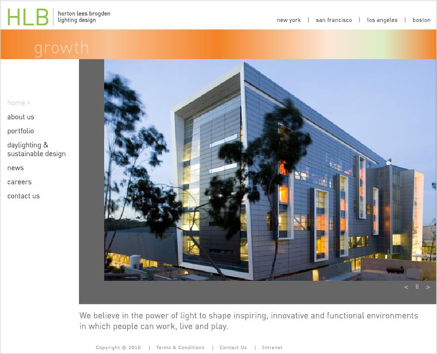 HLB_homepage_rev_outlines.jpg