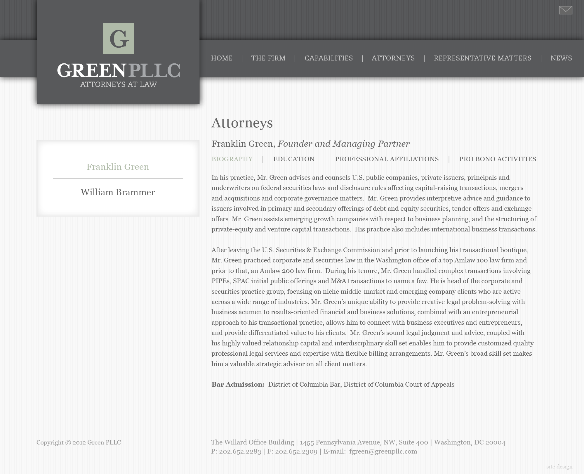 FGREENPLLC_attorneys_pg_green-01.png