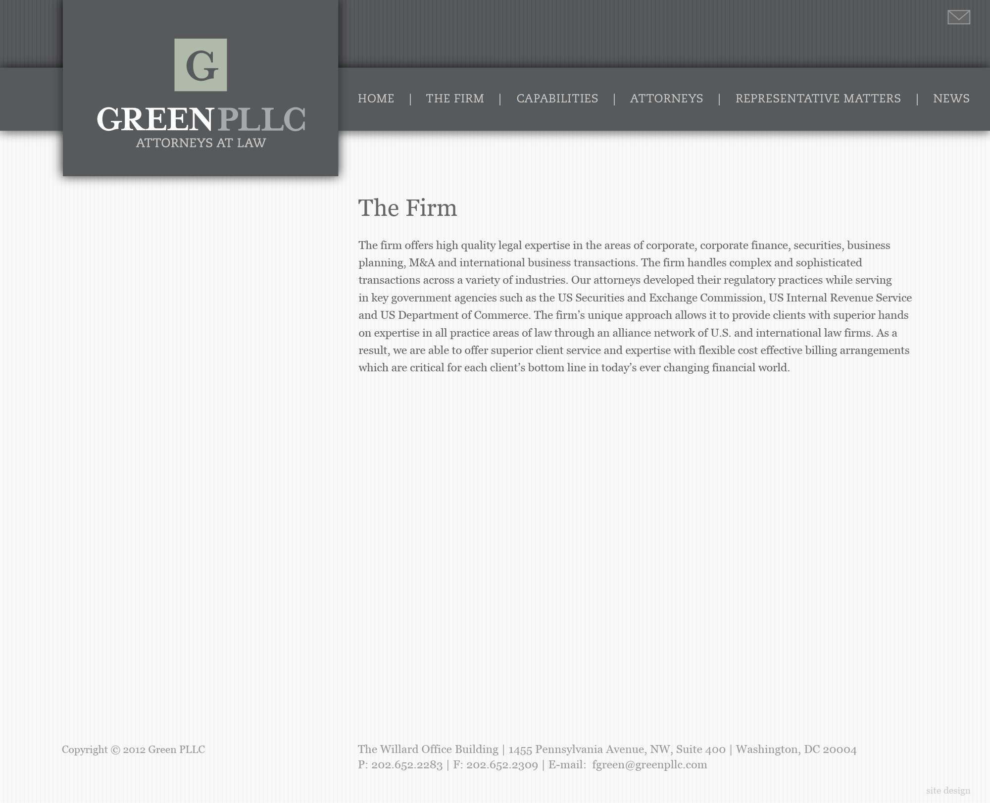 FGREENPLLC_the_firm_pg-01.png