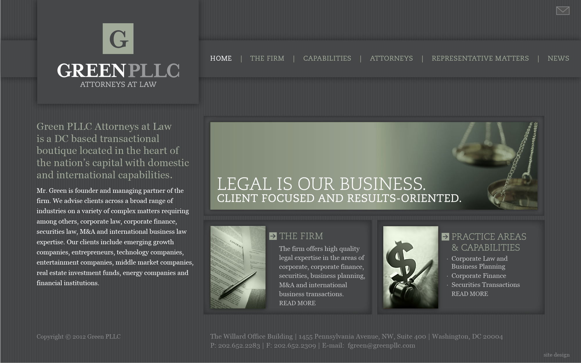 FGREENPLLC_homepage_final.png