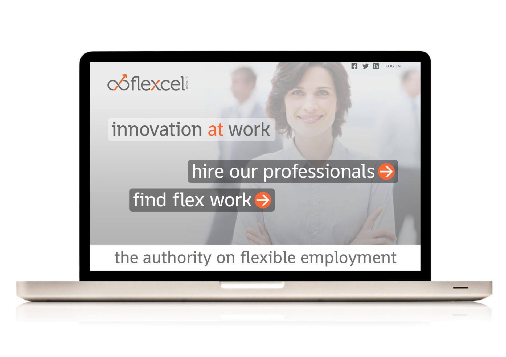 flexcel_laptop_new-01.png