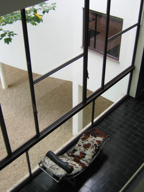 corbusier_villa6.jpg