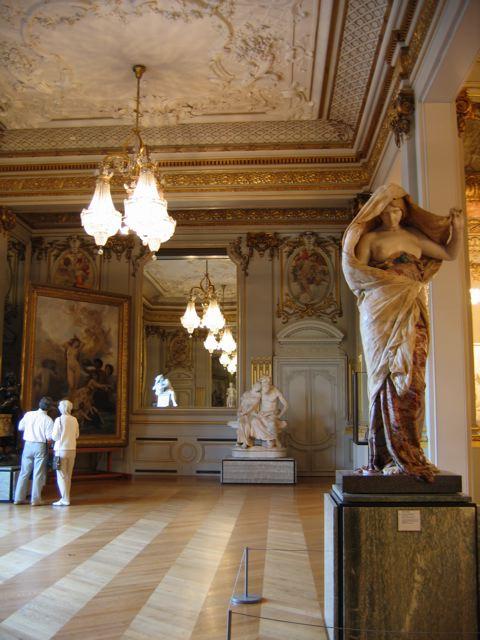 musee_d'orsay10.jpg