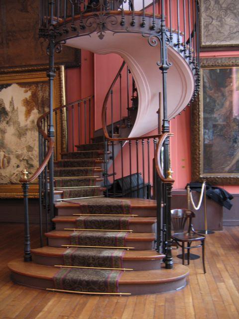 moreau_stairs.jpg