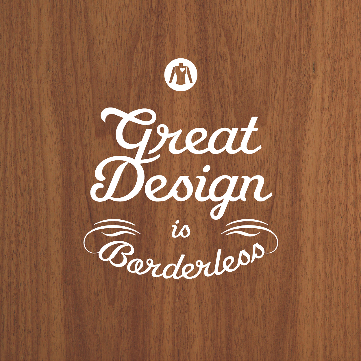 greatdesign_on_wood.jpg
