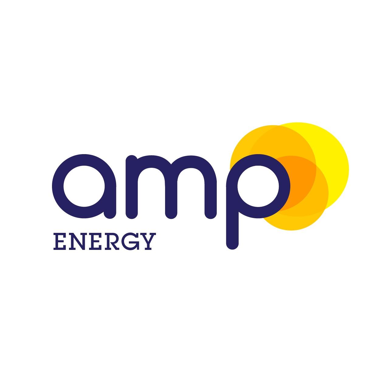 amp2-01.jpg
