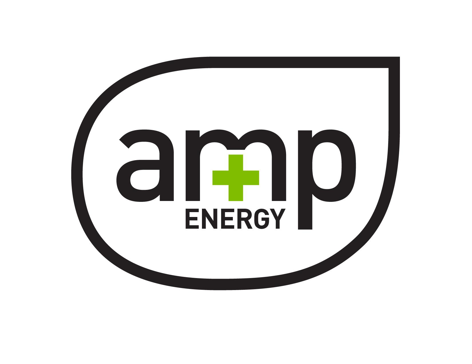amp-01-01.jpg