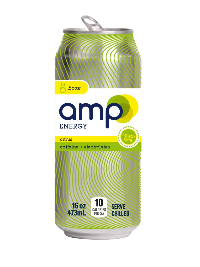 amp_2.jpg