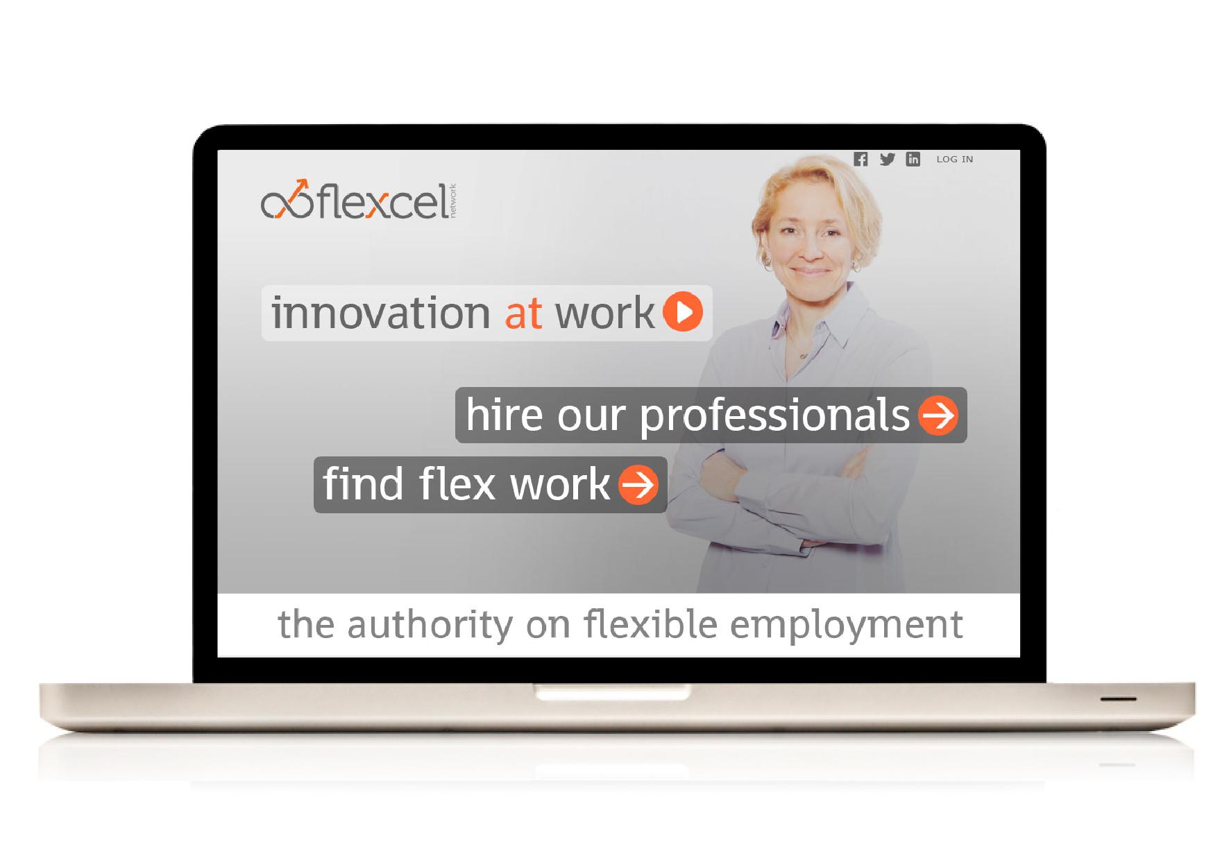 flexcel_laptop_new_home-01.jpg