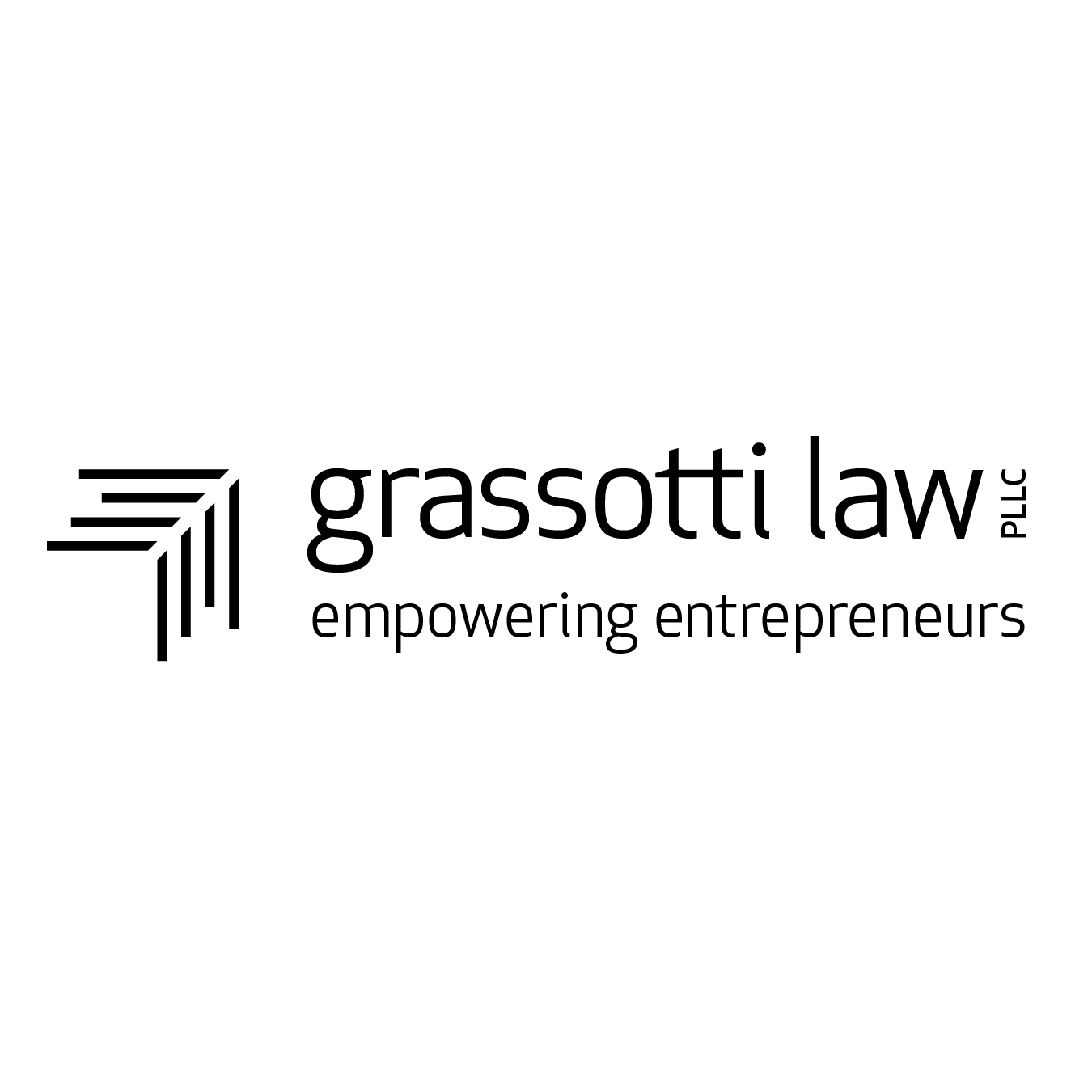 A New York City based law firm specializing in representing small businesses.