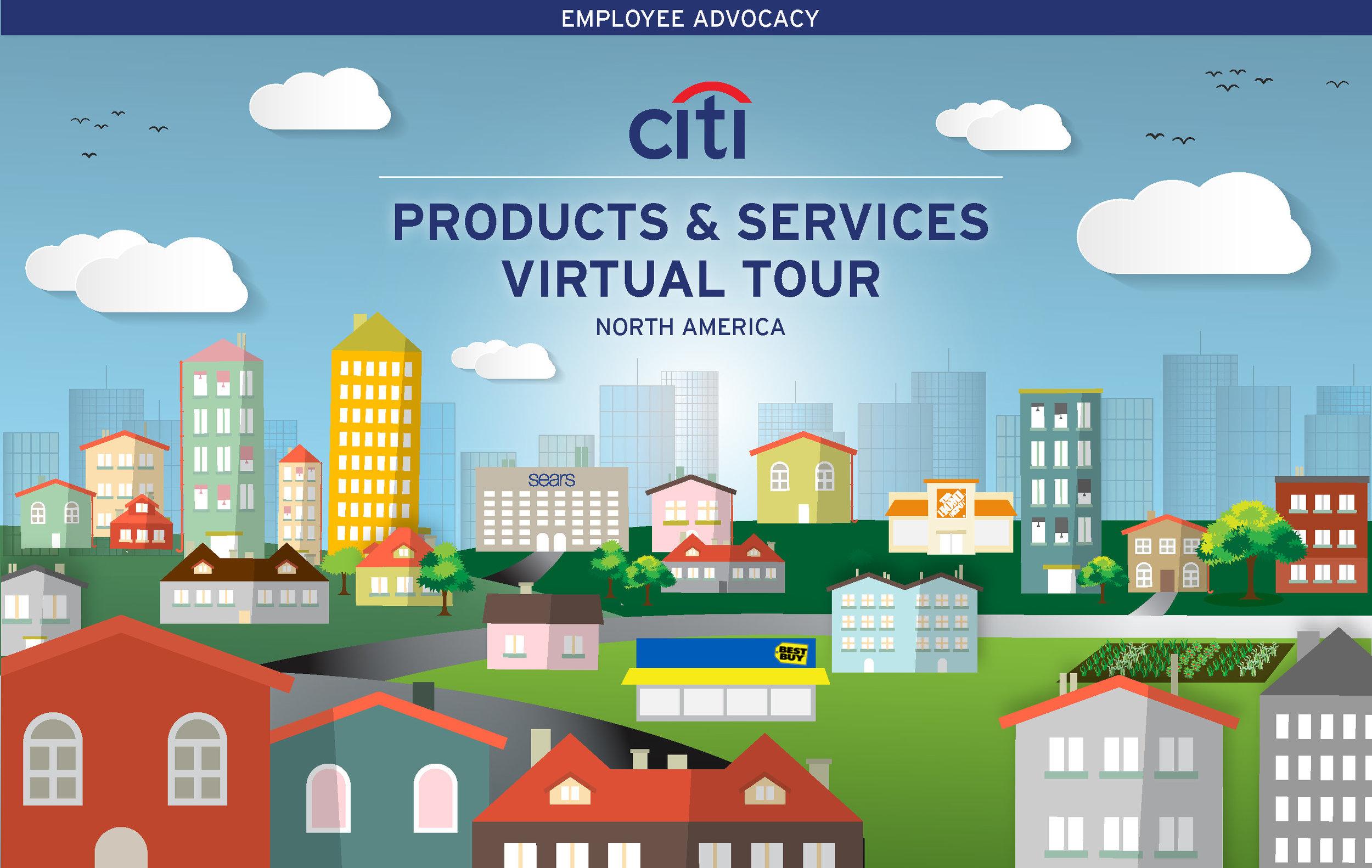 Citi Product Fair_TITLEscreen_rev.jpg