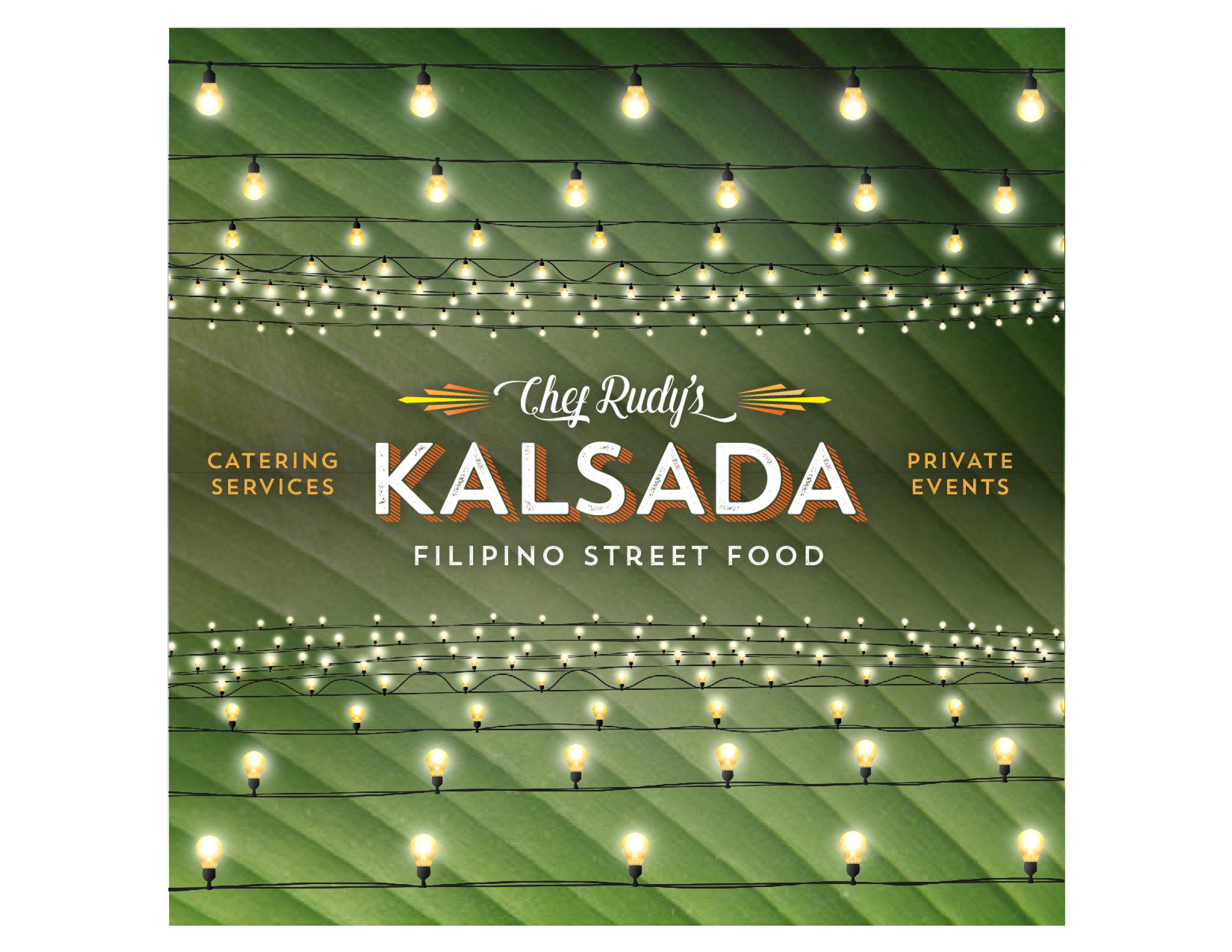 kalsada_catering_promo-forwebsite-01.jpg