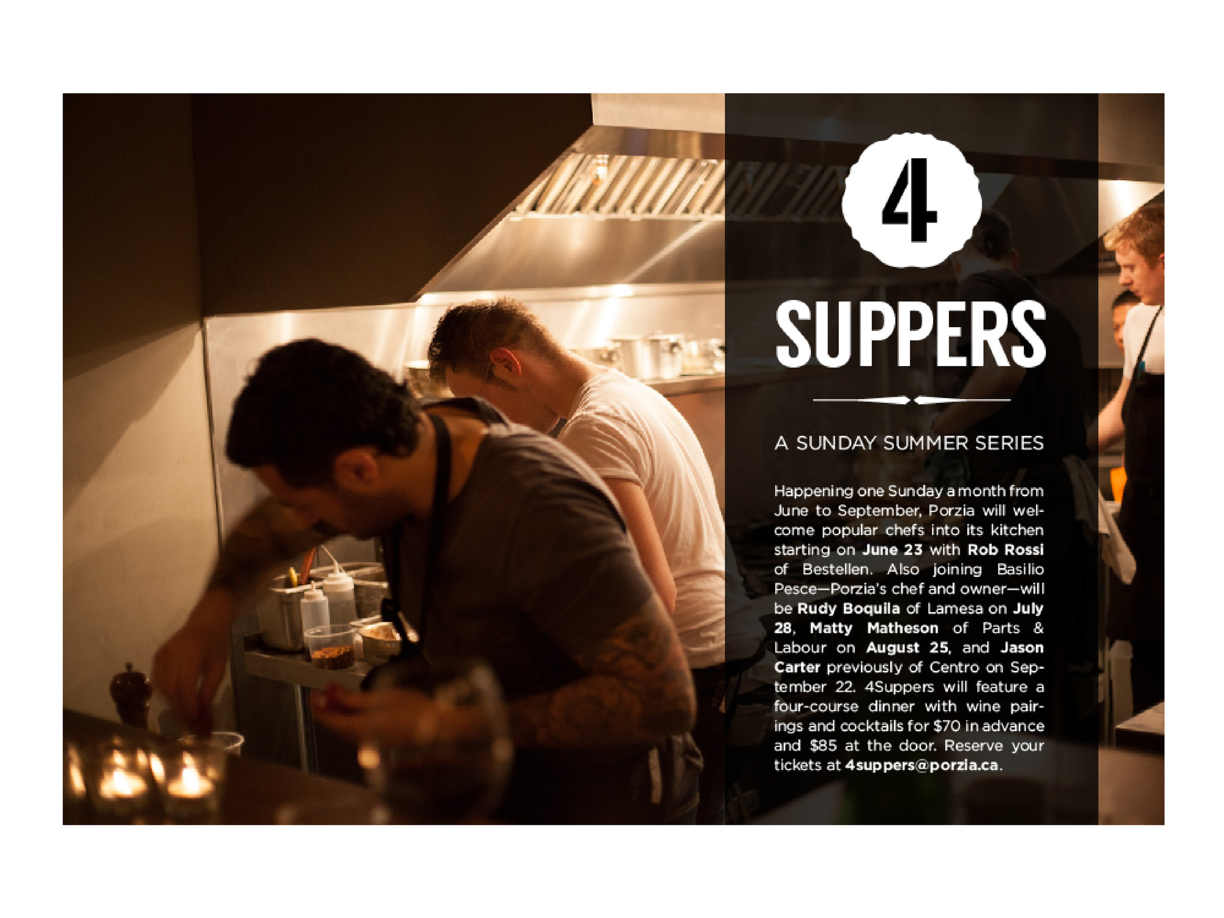 4suppers1-01.jpg