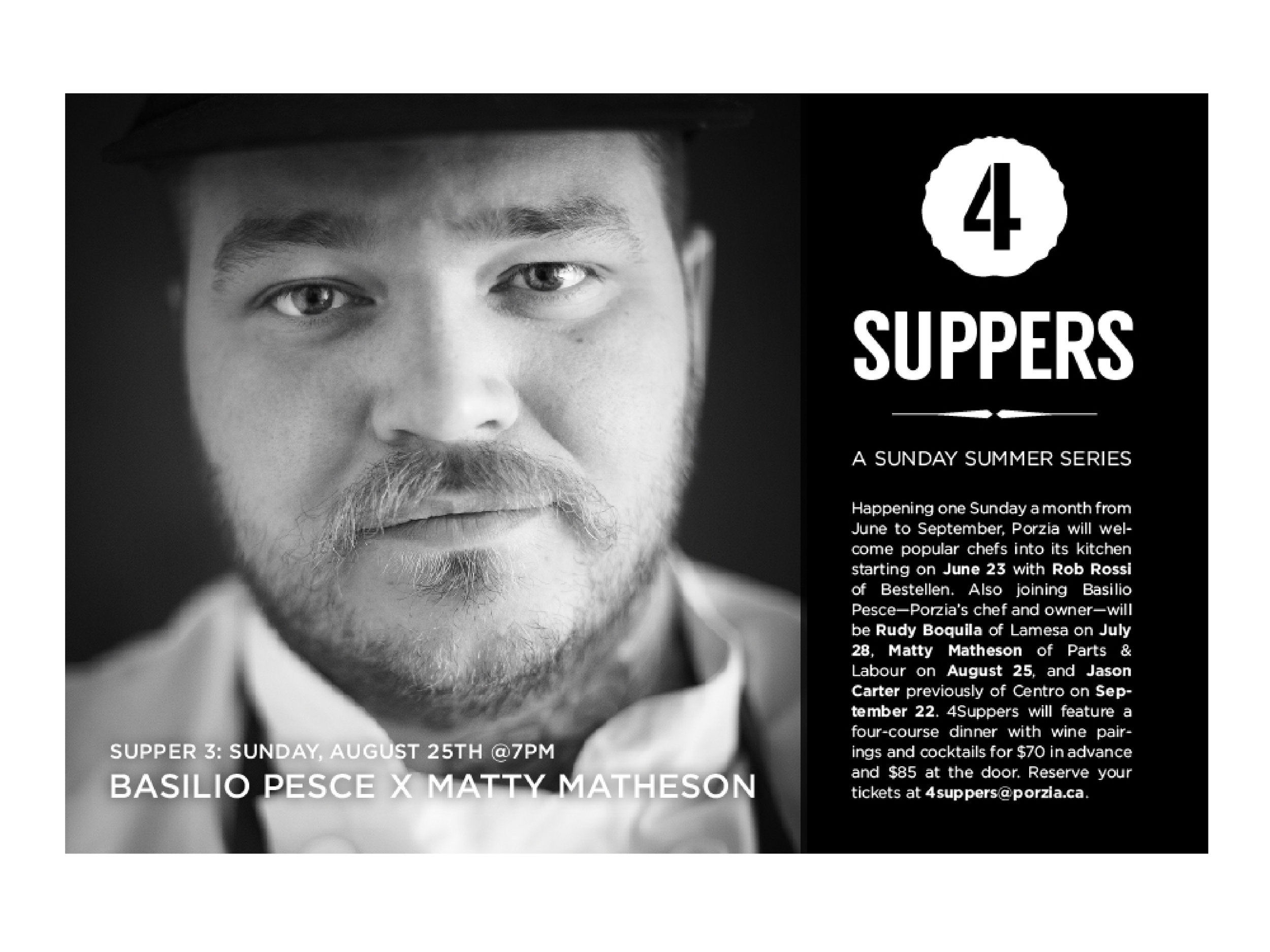 4suppers3-01.jpg