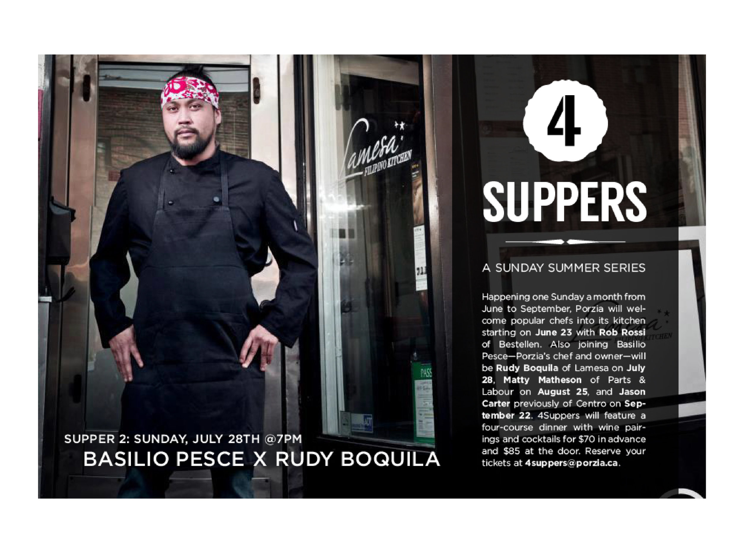 4suppers2-01.jpg
