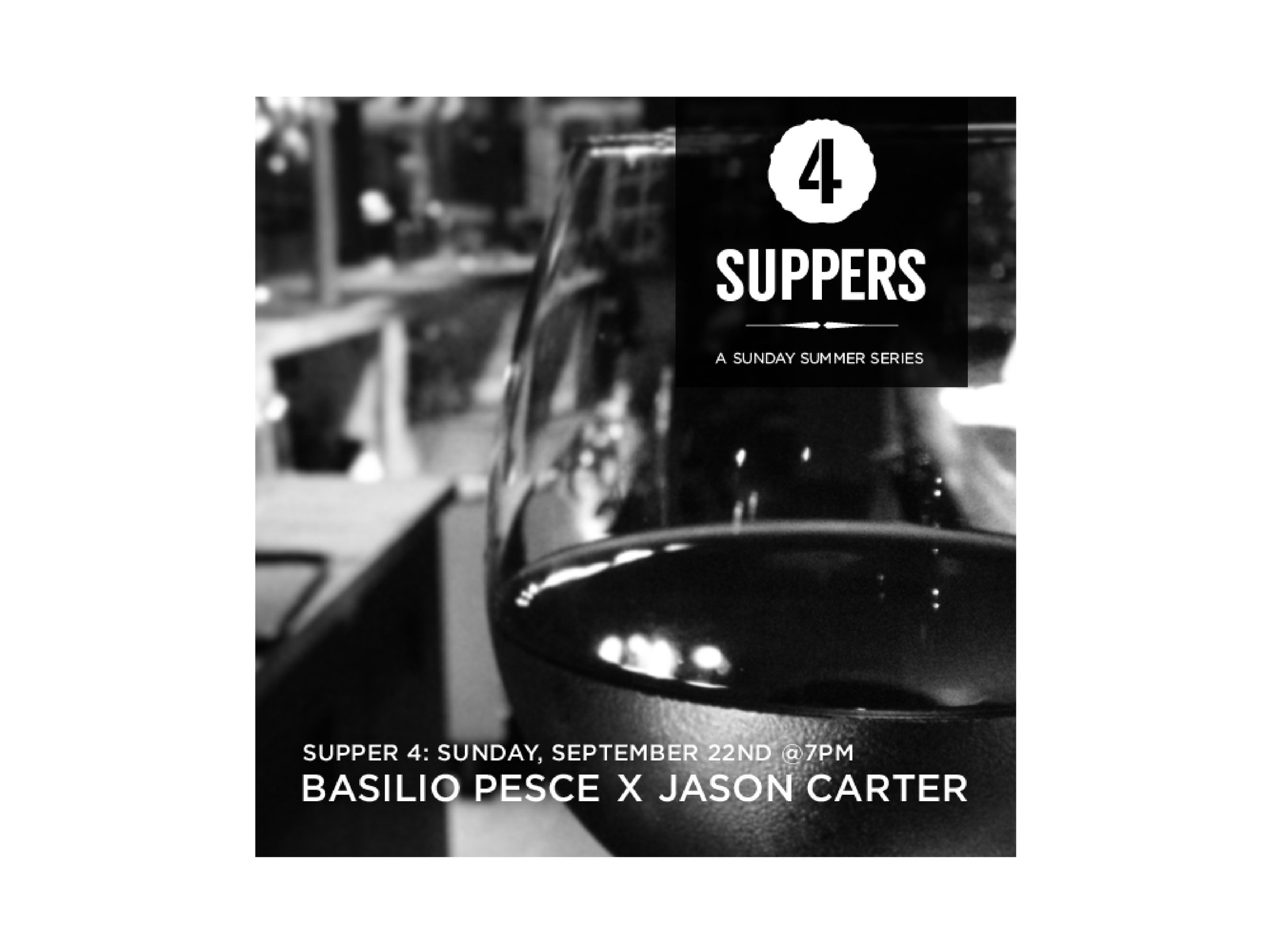 4suppers4-01.jpg