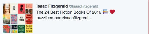 https://www.buzzfeed.com/isaacfitzgerald/the-best-fiction-books-of-2016?utm_term=.dqyQjpxvg#.gaOykA1Nn