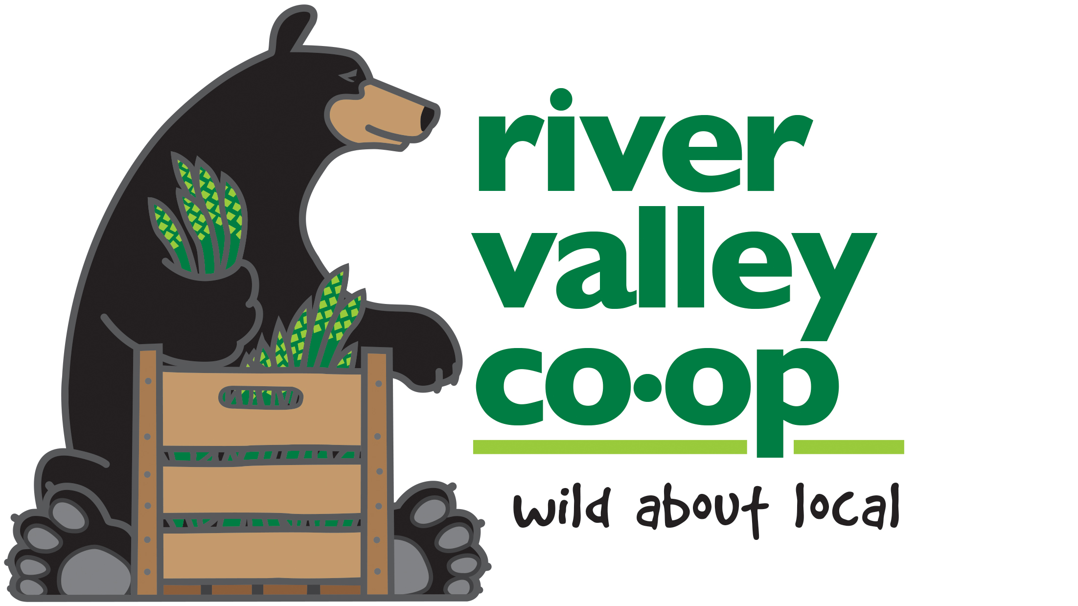 logo river valley coop.jpg