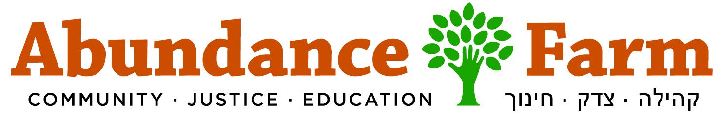 Abundance_logo_inline_screen.jpg