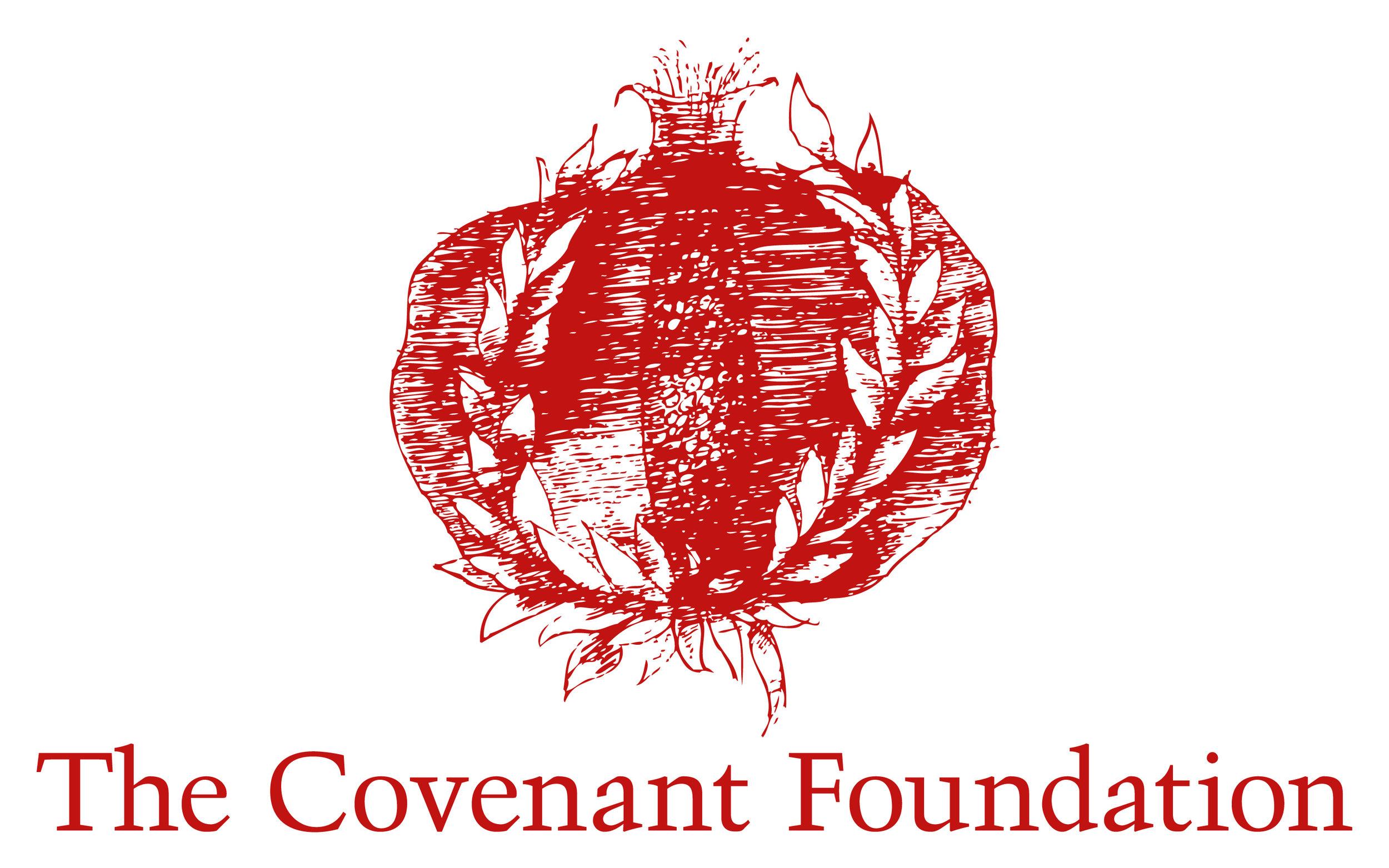 Covenant-Logo-copy.jpg