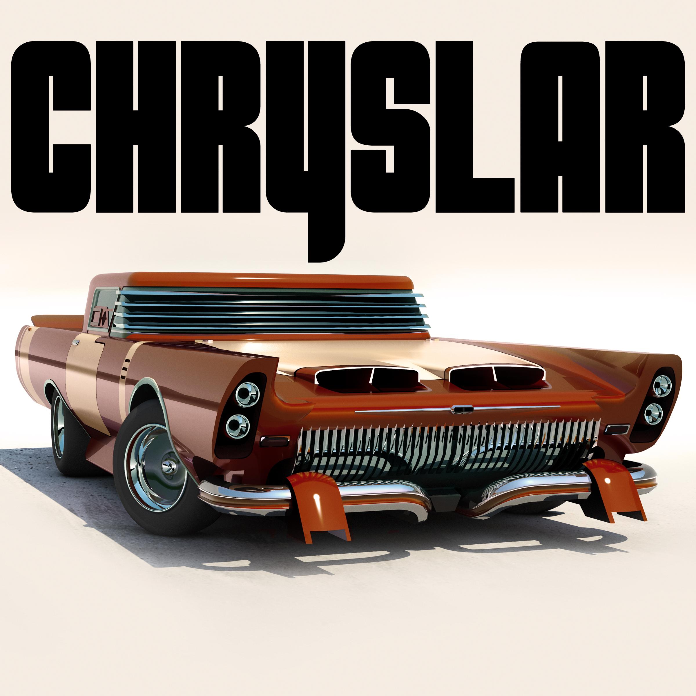 CHRYSLAR_iTUNES COVER.jpg