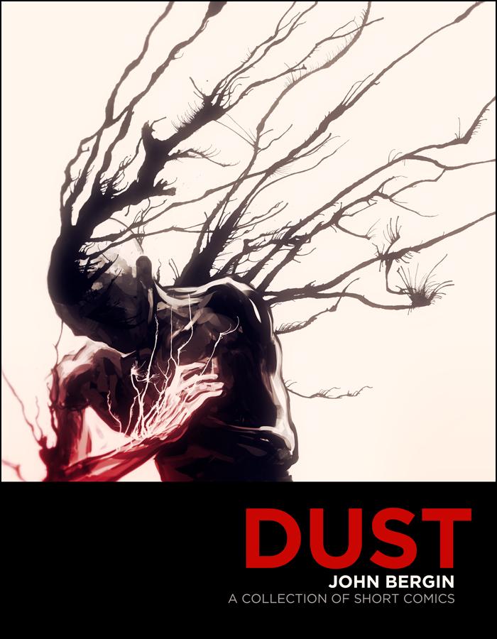 Dust mini.jpg